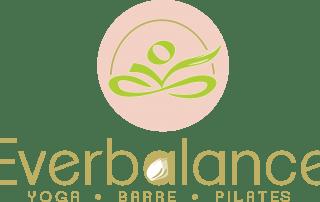 Everbalance-Logo