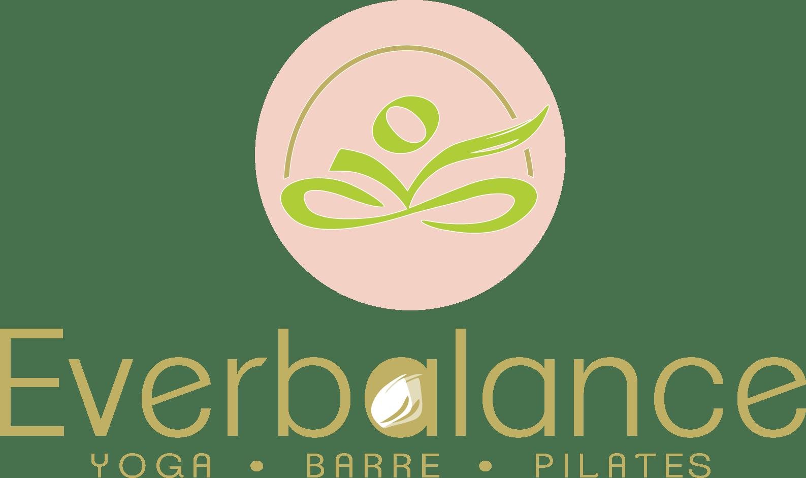 Everbalance Logo