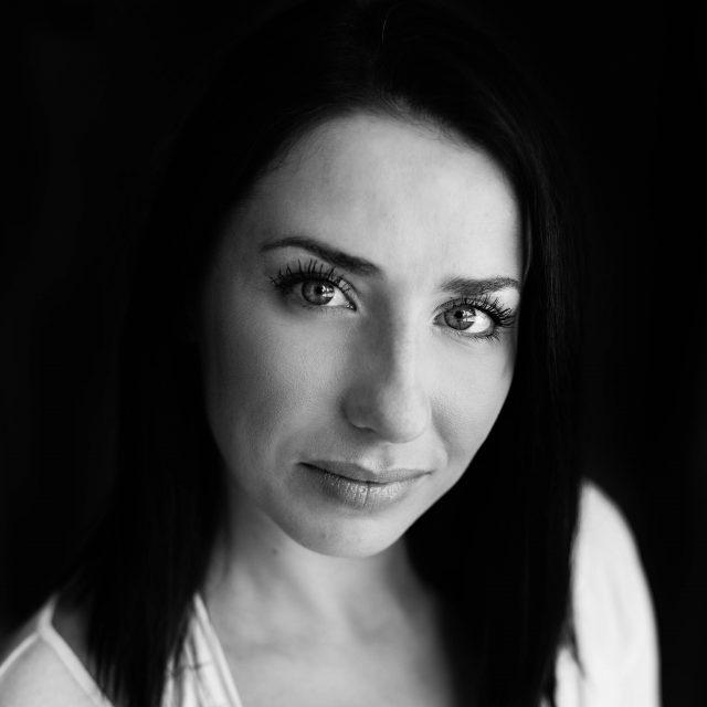 Tetyana Boyeva