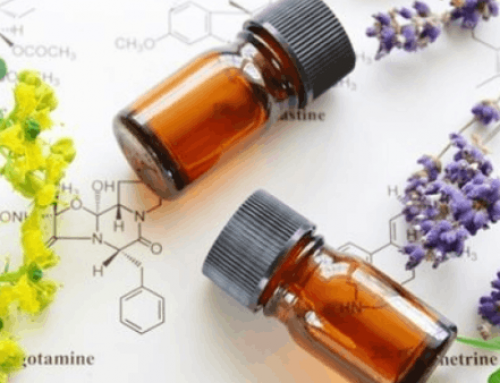 How Should I Use Essential Oils?